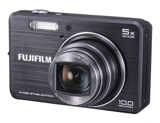 Sell fujifilm finepix j250 at uSell.com