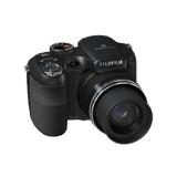 Sell fujifilm finepix s2550 digital camera at uSell.com