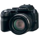 Sell fujifilm finepix s5600 zoom digital camera at uSell.com