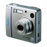 Sell fujifilm finepix f420 digital camera at uSell.com