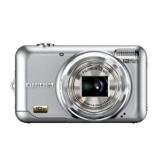 Sell fujifilm finepix jz300 digital camera at uSell.com