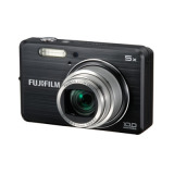 Sell fujifilm j100 digital camera at uSell.com