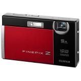 Sell fujifilm finepix z200fd digital camera at uSell.com