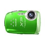 Sell fujifilm finepix xp10 waterproof digital camera at uSell.com