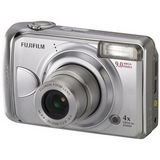 Sell fujifilm finepix a920 digital camera at uSell.com