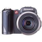fujifilm finepix 6900 zoom digital camera