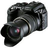 Sell fujifilm finepix s9100 digital camera at uSell.com