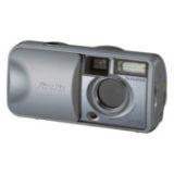 Sell fujifilm finepix a120 digital camera at uSell.com