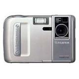 fujifilm mx-500 digital camera