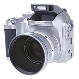 Sell fujifilm finepix s3100 digital camera at uSell.com