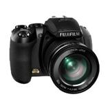 Sell fujifilm finepix hs10 digital camera at uSell.com