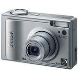 Sell fujifilm finepix f11 digital camera at uSell.com