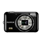 Sell fujifilm finepix jz500 digital camera at uSell.com