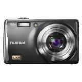 Sell fujifilm finepix f70exr digital camera at uSell.com