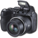 Sell fujifilm finepix s2000 digital camera at uSell.com