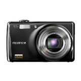 Sell fujifilm finepix f80exr digital camera at uSell.com