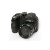Sell fujifilm finepix s1000fd digital camera at uSell.com