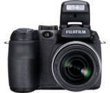 Sell fujifilm finepix s1500fd digital camera at uSell.com