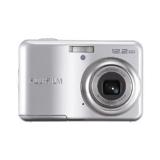 Sell fujifilm finepix a220 digital camera at uSell.com