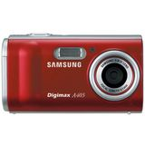 Sell samsung digimax a403 at uSell.com