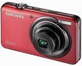 Sell samsung st50 digital camera at uSell.com