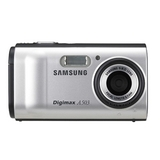 Sell samsung digimax a302 at uSell.com