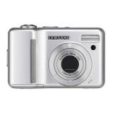 Sell samsung s830 digital camera at uSell.com