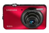 Sell samsung st45 digital camera at uSell.com