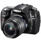 Sell samsung digimax gx-10 digital slr camera at uSell.com