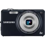 Sell samsung st65 digital camera at uSell.com