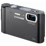 samsung tl9 digital camera