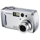 Sell samsung digimax 530 at uSell.com
