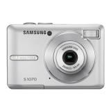 Sell samsung s1070 digital camera at uSell.com