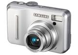Sell samsung s1065 digital camera at uSell.com