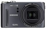Sell samsung hz15 digital camera at uSell.com