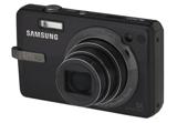 Sell samsung it100 digital camera at uSell.com