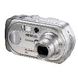Sell samsung digimax a6 at uSell.com