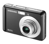 Sell samsung es15 digital camera at uSell.com