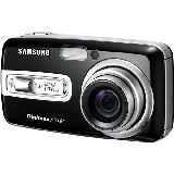 Sell samsung digimax a55w at uSell.com