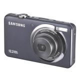 Sell samsung tl100 digital camera at uSell.com