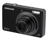 Sell samsung pl60 digital camera at uSell.com