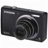 Sell samsung pl65 digital camera at uSell.com