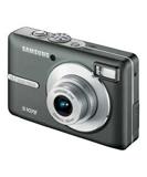 Sell samsung s1075 digital camera at uSell.com