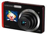 Sell samsung tl220 digital camera at uSell.com