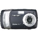 Sell samsung digimax a402 at uSell.com