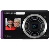 Sell samsung tl225 digital camera at uSell.com