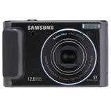 Sell samsung tl320 digital camera at uSell.com