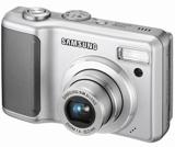 Sell samsung s1030 digital camera at uSell.com