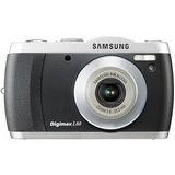 Sell samsung digimax l80 at uSell.com