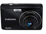 Sell samsung sl105 digital camera at uSell.com